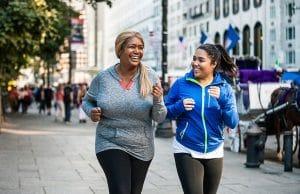 Healthy Medical Weight Loss Lexington KY