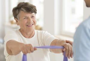 Medical Weight Loss Ashland KY