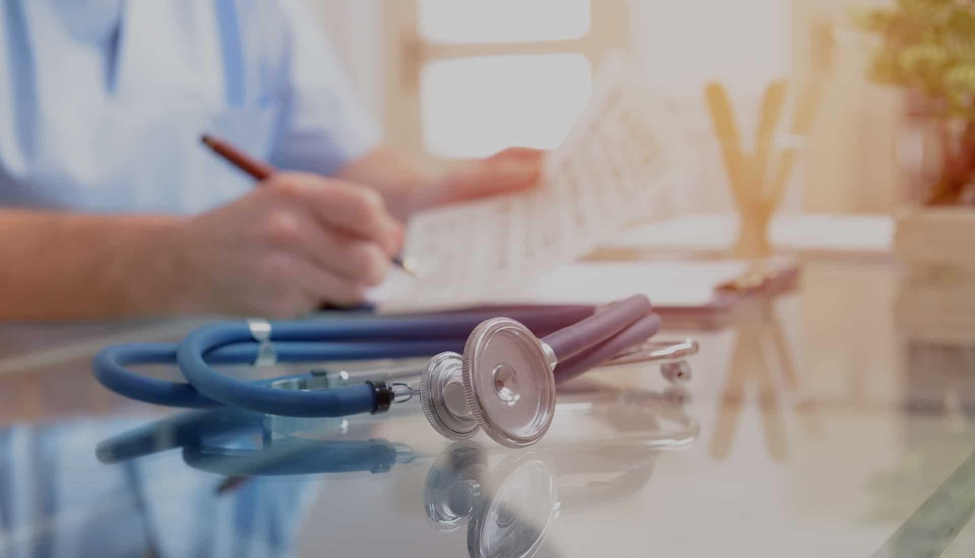 Horizon Weight Loss | Advanced Medical Weight Loss Kentucky