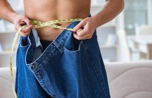 Medical Weight Loss New Patient Information