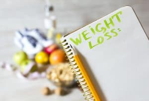 Medical Weight Loss Questions Lexington KY