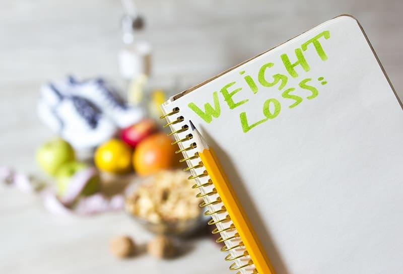 Weight Loss Center In Cincinnati Oh Horizon Weight Loss