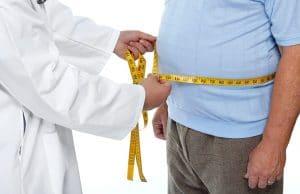 Weight Loss Supplements Lexington KY