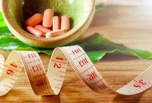 Weight Loss Supplements Lexington KY