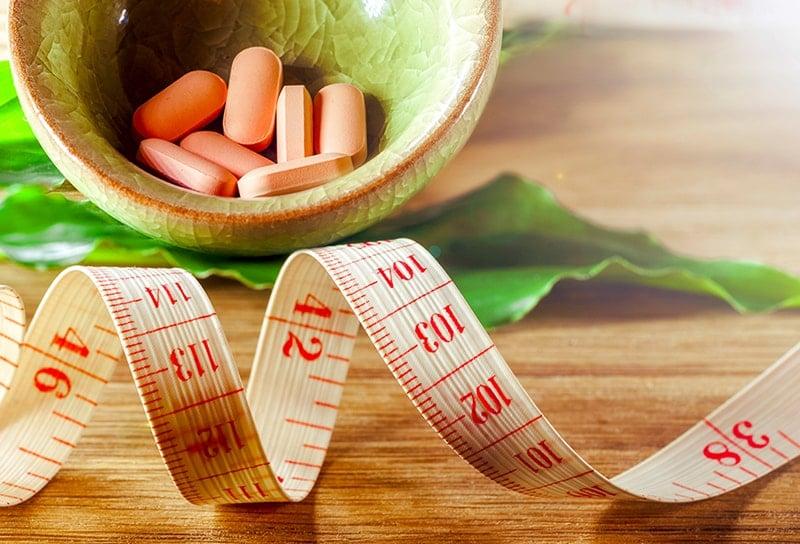 Horizon Weight Loss Advanced Medical Weight Loss Kentucky