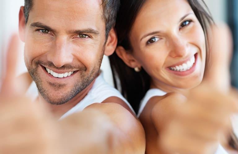 Horizon Weight Loss Loyalty Membership Program